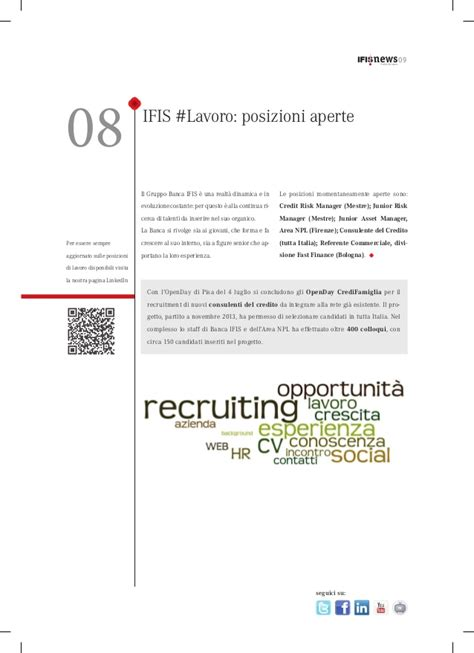 ifis pisa newsletter gruppo ifis 10