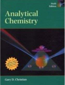 libro physics and chemistry secondary 85 mejores im 225 genes de free download chemistry books en qu 237 mica org 225 nica libro de