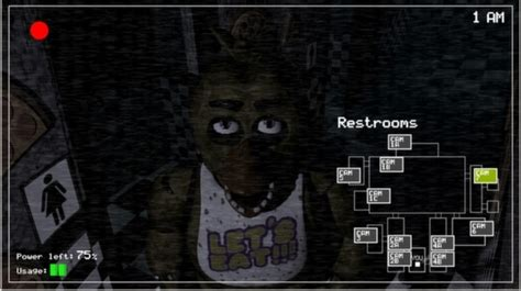 Five nights at freddys 5 free