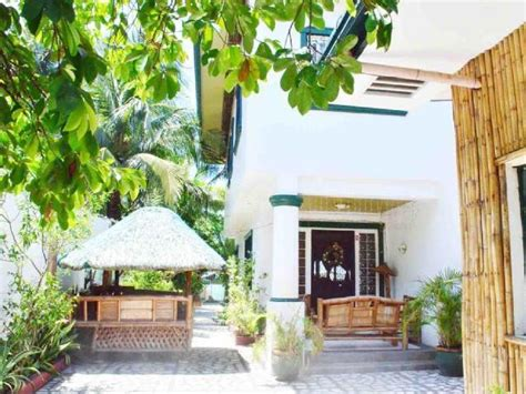 Room For Rent In Olongapo City Zambales by Olongapo City 31 Apartments In Olongapo City Mitula Homes