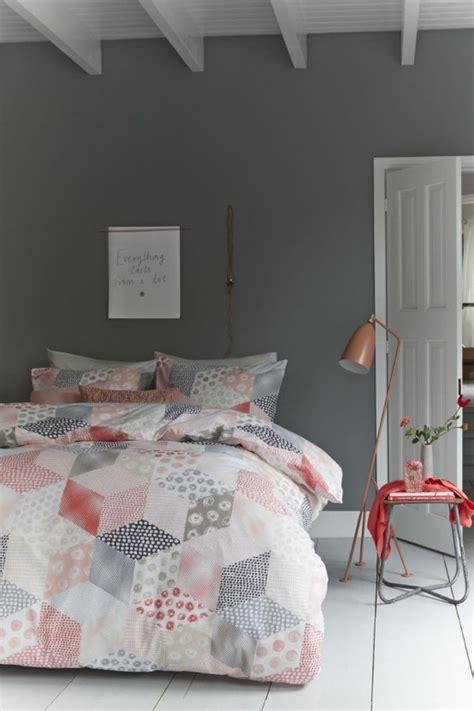 Home Interior Wall Color Ideas Inspirations De Chambres Noires Ou Grises