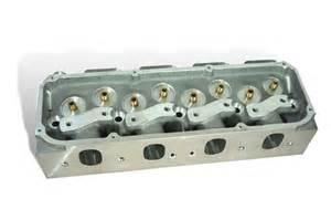 Ford Cylinder Heads 3v Cnc Ported Ford Cleveland Cylinder Cylinder
