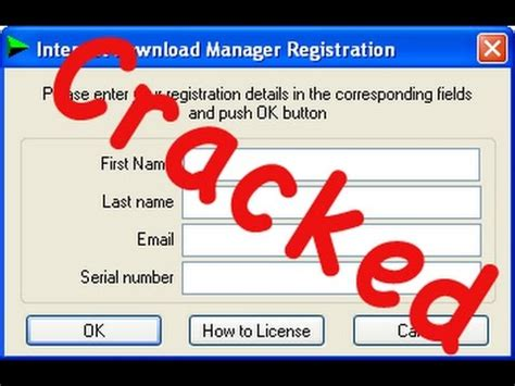 how to download idm full version crack youtube free download internet download manager idm full version