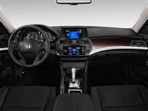 Honda Crosstour Interior 2016 Honda Hr V White Wallpaper 1600x900 11599