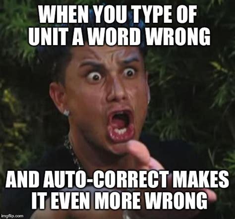 Iphone Meme - 20 hilarious iphone memes sayingimages com