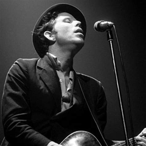 tom waits best songs tom waits 100 greatest singers of all time rolling