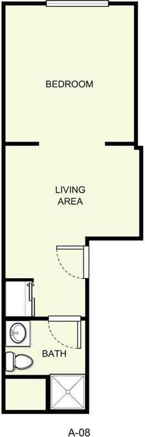 One Bedroom Apartments In Raleigh Nc courtyards at berne village rentals new bern nc