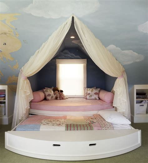 the best bedroom ever the top 10 most girl tastic bedrooms ever created