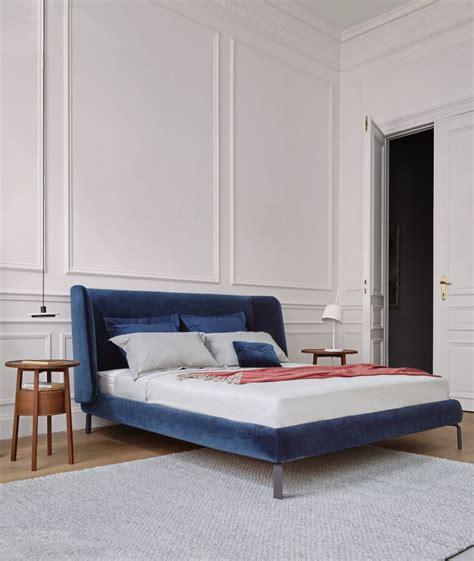 testata futon desdemone by ligne roset stylepark