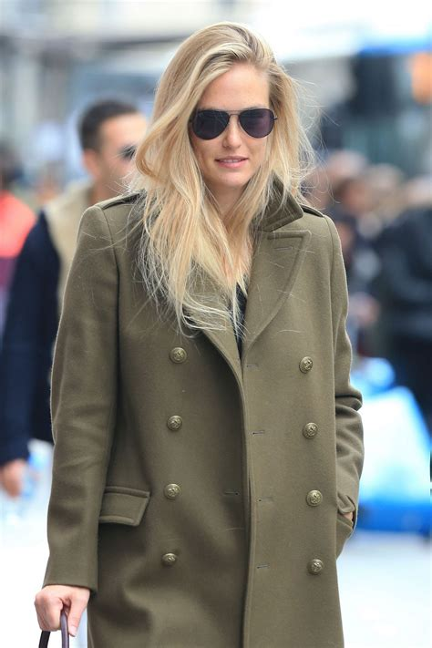 bar refaeli bar refaeli out and about in madrid 11 30 2016 hawtcelebs