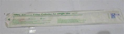 Folley Catheter Ruch Gold kateter urine silikon atau foley catheter silicone