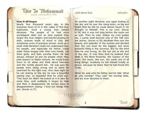 biography of muhammad pdf this is prophet mohammad pbuh language multilanguage