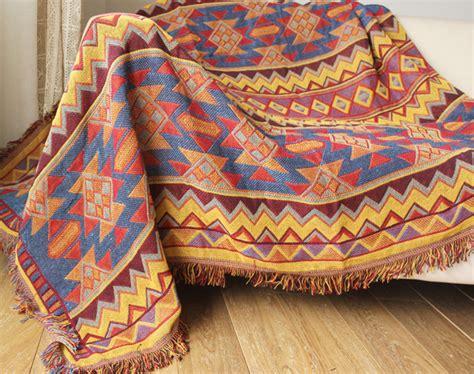rattan teppich popular kilim carpet buy cheap kilim carpet lots from