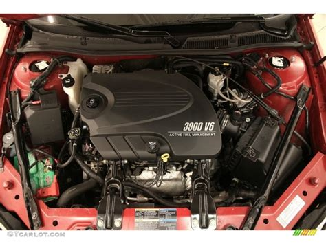 small engine maintenance and repair 2001 chevrolet blazer electronic valve timing service manual small engine maintenance and repair 2007 chevrolet monte carlo engine control