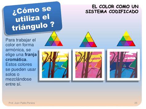 N Notes Pronto Color el color