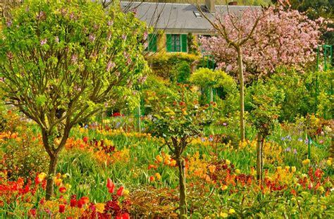 i giardini di monet il giardino di monet biglietti e orari vivi parigi