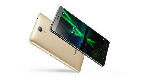 theme for lenovo phab 2 pro android apps on google play lenovo announces affordable big screened phab2 and dual