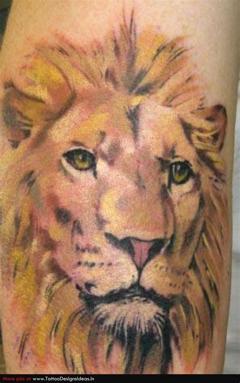 tattoo inspiration animals 29 best tattoo inspiration images on pinterest
