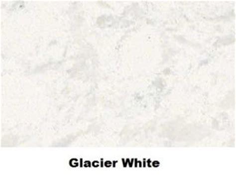 Quartz « Southern Cultured Marble