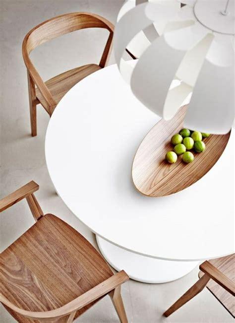 tulip table and chairs ikea runde esstische esszimmertische mit st 252 hlen ikea m 246 bel