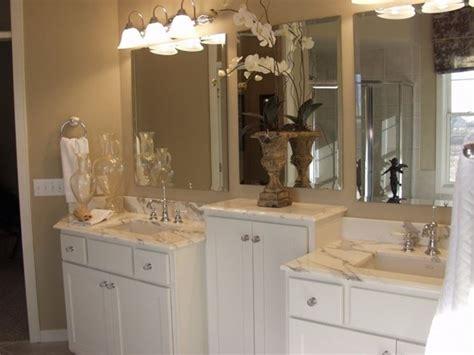 bagni stile classico scegliere i mobili da bagno cura dei mobili scegliere
