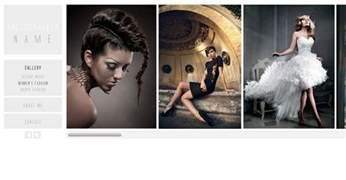 Free Photographer Templates by Photography Website Template Free Photography Web