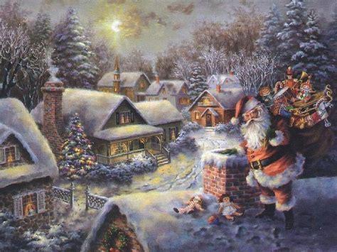 seasonchristmascom merry christmas specials