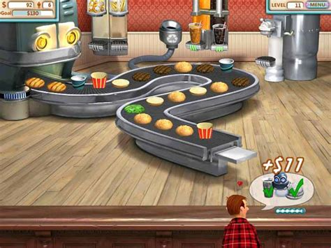 burger shop free download full version mac burger shop download