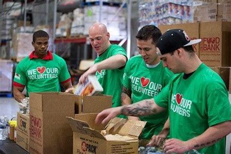 soup kitchen atlanta volunteer dandk organizer