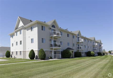 one bedroom apartments in fargo nd 1 bedroom apartments under 570 in fargo nd apartments com