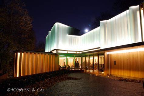 integral house hogger co photography llc integral house