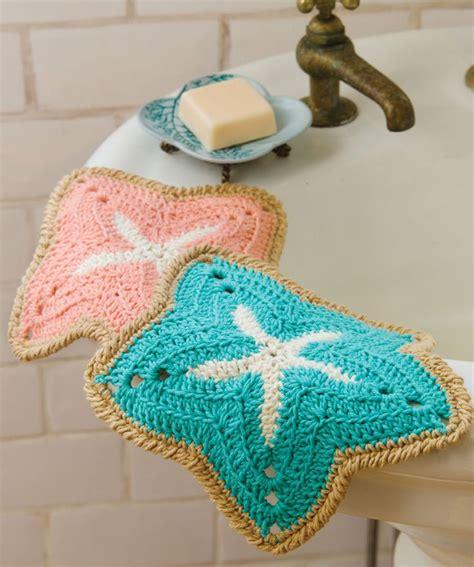 pattern for dishcloth holder 219 best crochet towel toppers dishcloths potholders etc