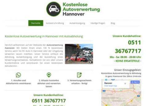 Motorradhelm Kaufen Hannover by Willkommen Bei De Linkliste
