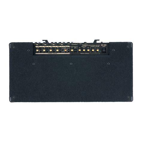 Li Keyboard Roland Kc 880 roland kc 880 171 keyboard