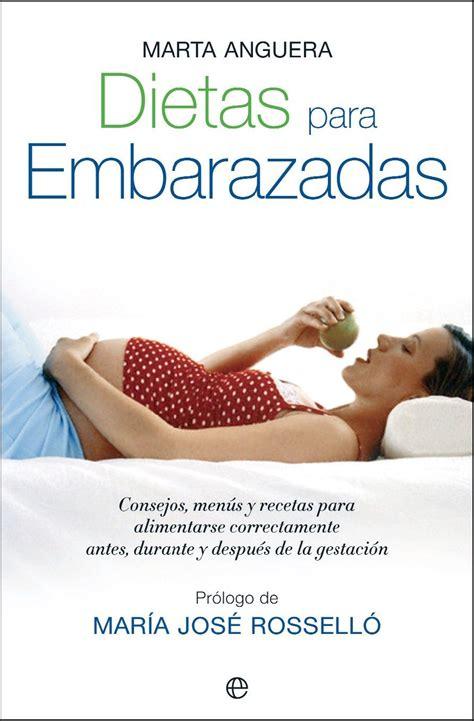 el mejor libro para leer durante el embarazo los 10 mejores libros para embarazadas primerizas