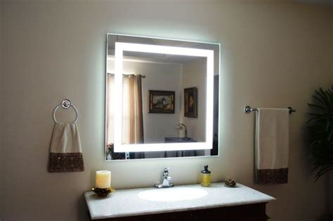 bathroom vanity mirror with lights wall lights outstanding led bathroom vanity light 2017
