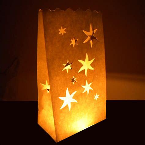 sacchetti per candele sacchetti porta candele