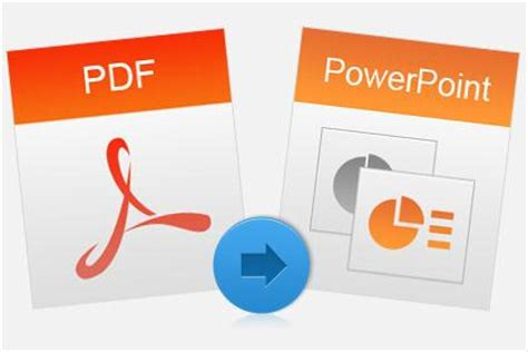 powerpoint tutorial pdf 2013 official wondershare pdf to powerpoint converter