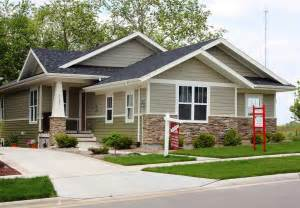 what is a bungalow style home enjoy this sling of homes built in pine hill pine
