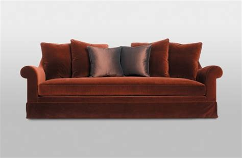 most comfortable sofa ever 1000 ideas about most comfortable couch on pinterest