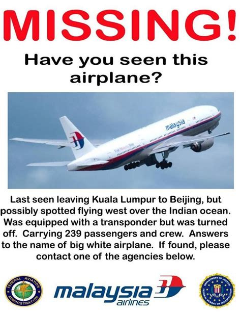 Malaysia Airlines Meme - update malaysia airlines most americans believe foul