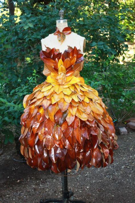 diy table skirt wedding – Organza Tulle Table Skirt DIY Fabric Spool Tutu Party Birthday Wrap Wedding Decoration Crafts