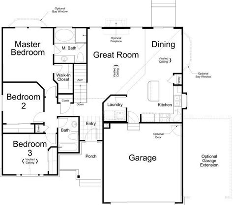 ivory homes floor plans ivory homes floor plans beautiful 28 ivory homes floor