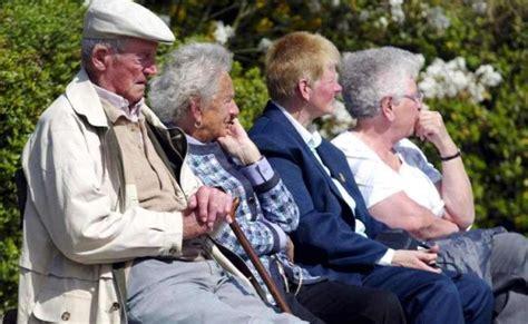 nova regra para aposentadoria veja o que mudou e o que nova regra para aposentadoria veja o que mudou e o que