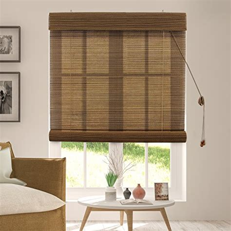 Window Blind Store by Bamboo Blinds Store