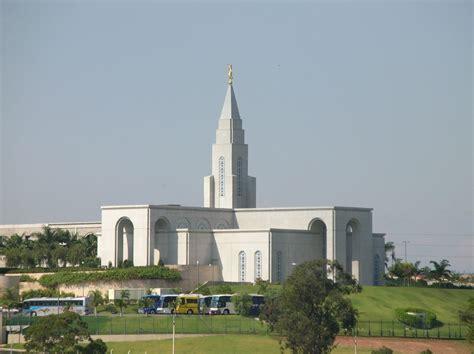 imagenes de jesucristo iglesia sud im 225 genes de templo sud fotos de templo sud
