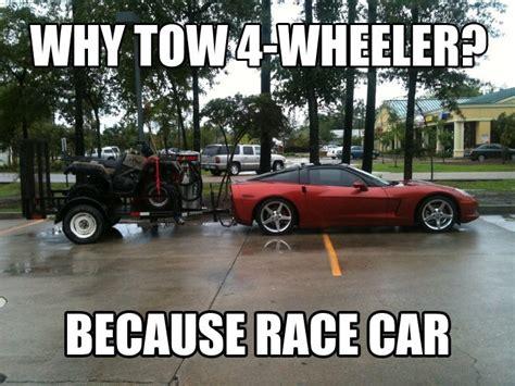 Racing Memes - because race car meme memes