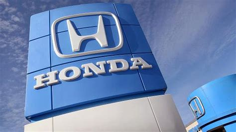 o hare honda honda fined 70m for failure to report deaths injuries