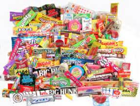 Woodstock candy blog retro candy brings back the best memories