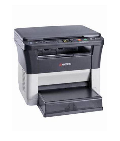 hp laserjet 1020 reset page count kyocera ecosys fs 1020 multi function printer buy